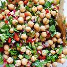 vegan chickpea salad.jpg