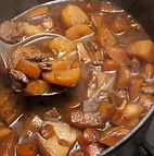 beef goulash.jpg