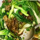 Chinese beef stew 2.jpg