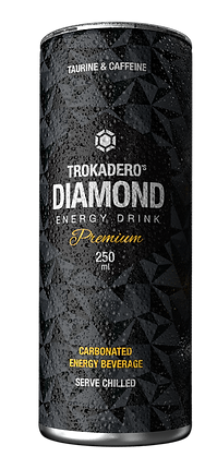 Trokadero_Diamond_ED_Render.png