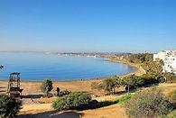 Playa del Cristo Estepona.jpg