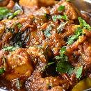 madras chicken curry.jpg