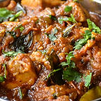 madras chicken curry.jpg
