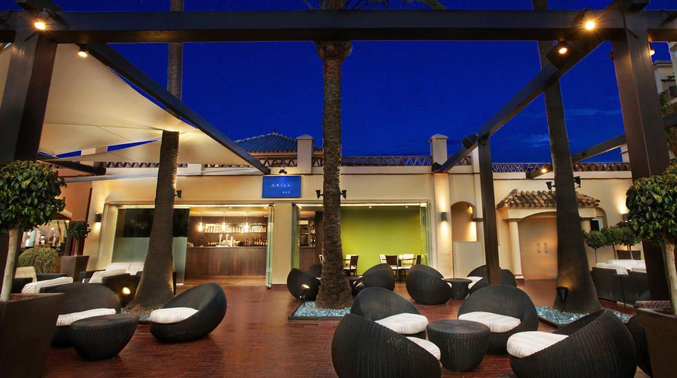 Marriotts Marbella bar 2.jpg