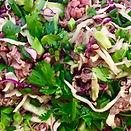 Asian Beef and Soba Noodle Salad.jpeg