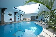 Alanda indoor pool.jpg