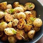 Roasted Baby Potatoes.jpg