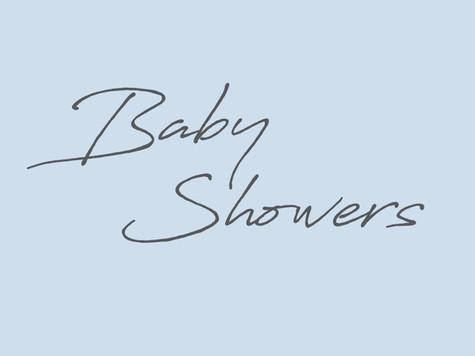 Baby Showers.jpg
