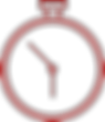 Stopwatch_edited_edited.png