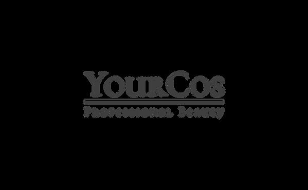 Transparent YourCos.png