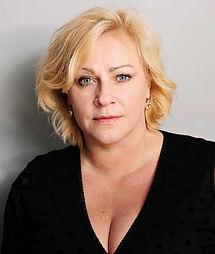Petra Kleinert 2021