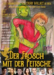 Banner_der Frosch mit der Peitsche.jpg