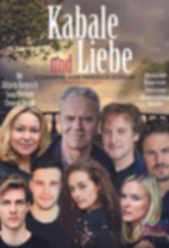 Banner_Kabale und Liebe_2020.jpg