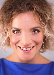 Judith Hildebrandt.JPG