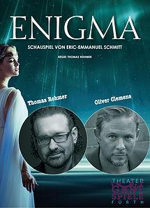 Enigma_Banner.jpg