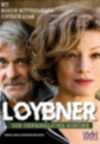 Banner_LOYBNER.jpg
