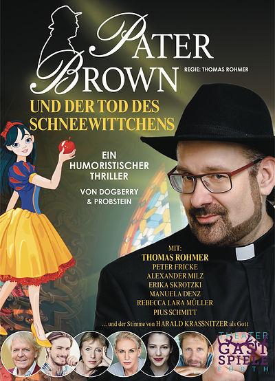 Banner_Pfarrer Braun.jpeg