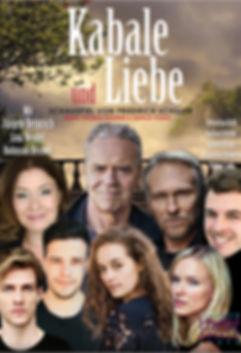 Banner_Kabale und Liebe_09.2019.jpg