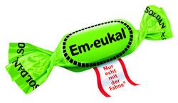 Em-eukal-Bonbon_50cm_4c_300