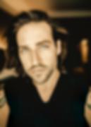 Stuart_Sumner-3_edited.png