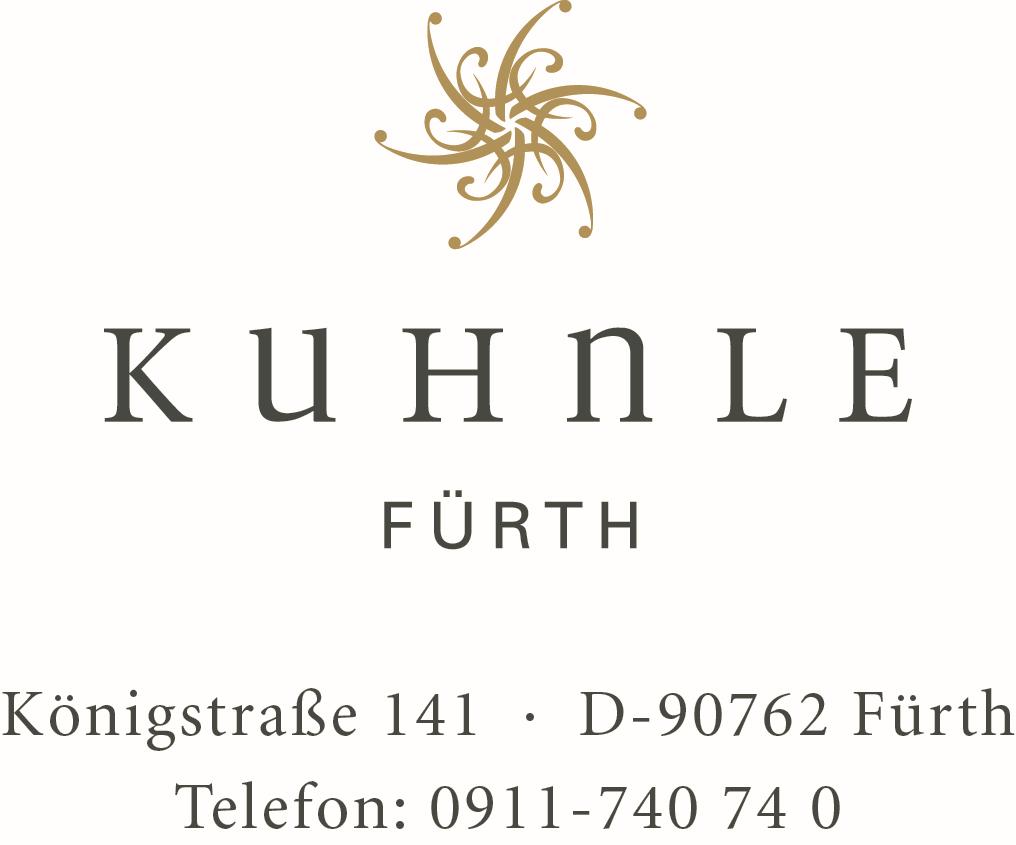 Kuhnle_edited.jpg
