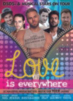 Banner_Love_is_everywhere.jpg
