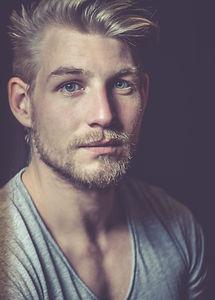 Hannes Schmid  11; Credits Philipp Karne