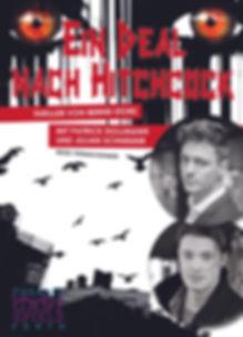 Banner_Hitchcock.jpg