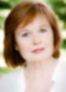 Johanna-Liebeneiner-Management-Rehling-0