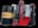 電動油桶堆高機.png