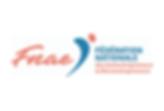 logo_fnae_site (1).png