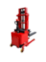 EKSL-1025自走式堆高機.png