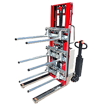 特規6軸堆高機(300x300).png