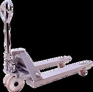 白鐵油壓拖板車.png