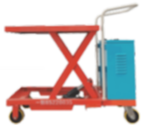 ELTX電動平台車.png