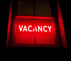 Hidden Costs Of Vacancies In Property Management