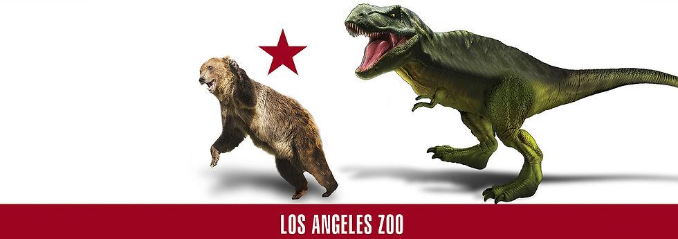 LA Zoo copy.jpg