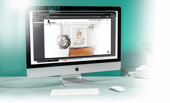 Web Design1.jpg