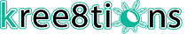 Kree8tons Logo.png