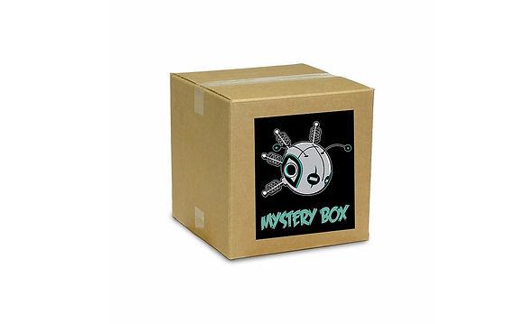 Mysterbox.jpg