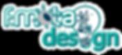 Mota Design logo-01.png