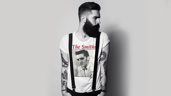 TheSmiths.jpg