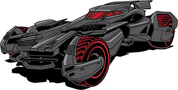 WB Dark Knight.jpg
