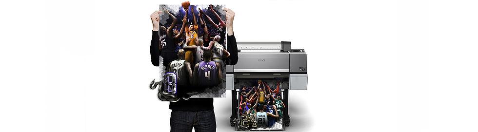 PrintPoster_Homepage.jpg