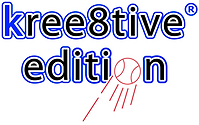 Kree8tive Edition Logo Tee.png