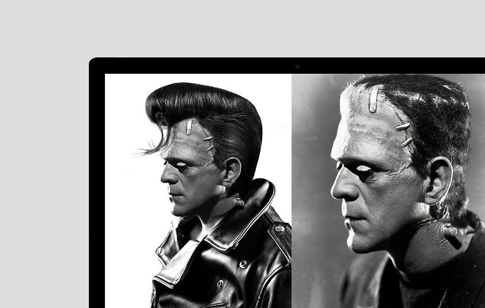 Frankensteing Comp.jpg