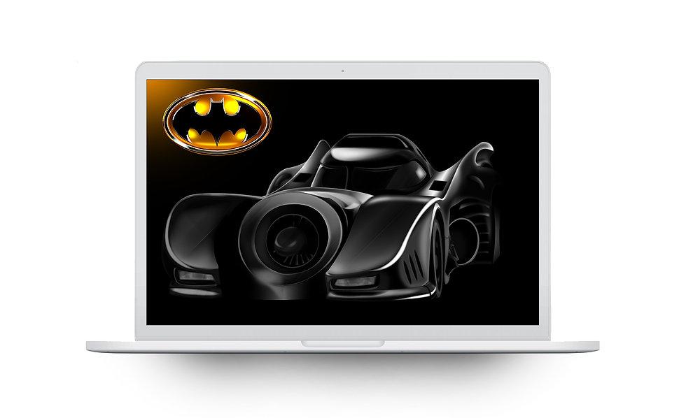 BatmanCar.jpg