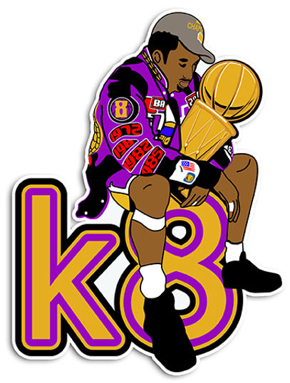 K8 Champion copy.jpg