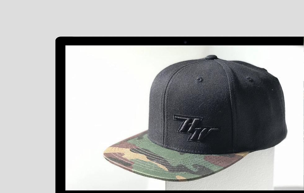 Hobbywing_Hat.jpg