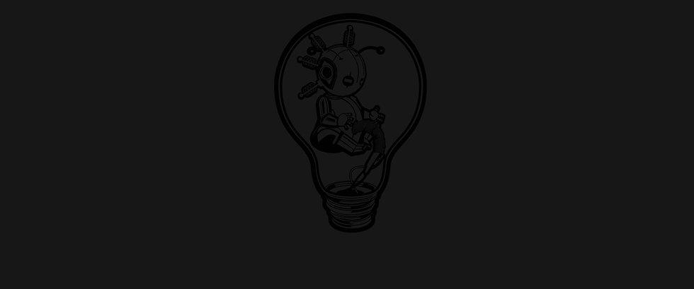 BlackFridayKree8.jpg